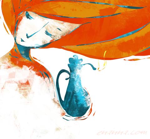 tea_time_fragment_by_enanna-d386sgx